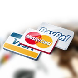 Les méthodes bancaires