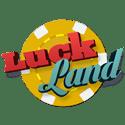 Luck Land Casino